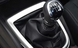 Как поменять масло в мкпп Nissan X-Trail